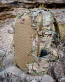 multicam (limited run)